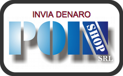 Invia Denaro